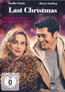 Last Christmas (DVD), gebraucht kaufen