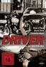 Driver (DVD) kaufen
