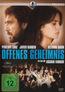 Offenes Geheimnis (DVD) kaufen