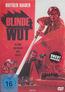 Blinde Wut - Uncut Version (DVD) kaufen
