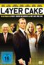 Layer Cake (DVD) kaufen