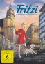 Fritzi (DVD) kaufen
