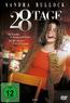 28 Tage (DVD) kaufen