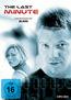 The Last Minute  (DVD), neu kaufen