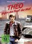Theo gegen den Rest der Welt (DVD) kaufen