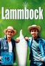 Lammbock (DVD) kaufen