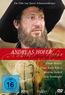 Andreas Hofer - Die Freiheit des Adlers (DVD) kaufen