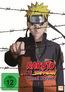 Naruto Shippuden - The Movie 5 - Blood Prison (Blu-ray) kaufen