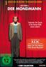 Der Mondmann (DVD) kaufen