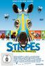 Stripes - Ein Zebra im Rennstall (DVD) kaufen