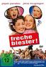 Freche Biester! (DVD) kaufen