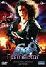 Nasty Hunter - Lady Terminator (DVD) kaufen