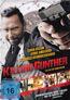Killing Gunther (DVD), gebraucht kaufen