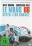Le Mans 66 - Gegen jede Chance (Blu-ray), gebraucht kaufen