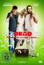 Drop Dead Sexy (DVD) kaufen