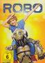 Robo (DVD) kaufen