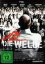 Die Welle (DVD) kaufen
