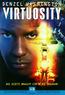 Virtuosity (DVD) kaufen