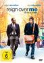 Reign Over Me - Die Liebe in mir (DVD) kaufen