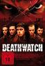 Deathwatch (DVD) kaufen