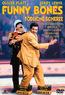 Funny Bones (DVD) kaufen