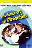 Ich denke oft an Piroschka (DVD) kaufen