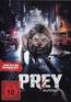 Prey - Beutejagd (DVD) kaufen