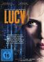 Lucy (DVD) kaufen