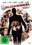 8 Blickwinkel (DVD) kaufen
