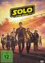 Solo - A Star Wars Story (Blu-ray 3D), gebraucht kaufen