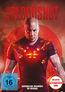 Bloodshot (DVD) kaufen