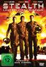 Stealth (DVD) kaufen