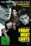 Friday Night Lights (DVD) kaufen