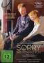 Sorry We Missed You (DVD) kaufen