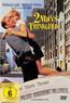 2 Mio. $ Trinkgeld (DVD) kaufen