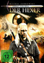 Geralt von Riva - Der Hexer (DVD) kaufen