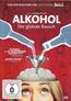 Alkohol (DVD) kaufen