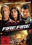 Fire with Fire (DVD) kaufen