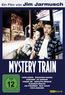 Mystery Train (DVD) kaufen