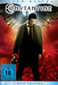 Constantine - Disc 1 - Hauptfilm (DVD) kaufen