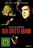 Der dritte Mann (DVD) kaufen