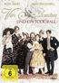 Vier Hochzeiten und ein Todesfall (DVD) kaufen