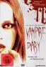 Vampire Diary (DVD) kaufen