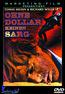 Ohne Dollar keinen Sarg (DVD) kaufen
