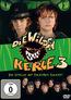 Die Wilden Kerle 3 (DVD) kaufen
