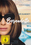 Bernadette (DVD) kaufen