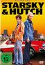 Starsky & Hutch - Staffel 1 - Disc 1 - Pilot + Episoden 1 - 3 (DVD) kaufen