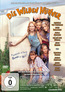 Die wilden Hühner (DVD) kaufen