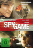 Spy Game (DVD) kaufen