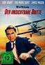 Der unsichtbare Dritte (DVD) kaufen